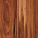 lnp_rustic_blackwalnut_cha04.jpg
