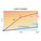 graph_ap1_01web.jpg