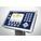 ICS669a-BB30_Dynamisch_Detail_02a_LV_Internet_10260.jpg