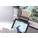 TE-FluentNOVO-touchscreen.jpg