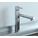 faucet01_06.jpg