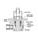 グランド保護スリーブ画像-2.jpg