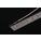 Cosmic_42R_sample cable_RGB_ipros.jpg