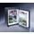 RH 440 STE_web_800.jpg