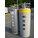 可搬式超低温液化ガス容器.JPG