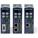 ACT350 premium-2_Internet_46895.jpg