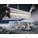 Hi_SSCo AirKnife Compositeのコピー.jpg