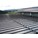 鳥取県産業技術センター1.JPG