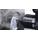 Fräsen Galaxie Antriebssystem_10689.jpg