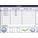 ICS685_database_Internet_21299.jpg