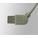 ph_01_USB2規格ケーブル02_45度アングル.jpg