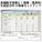 CNA-3mk3ソフト.jpg