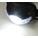 EA758RX-10-2.jpg