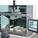 PCR_workstation.jpg