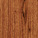 lnp_rustic_blackwalnut_cha02.jpg