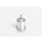 Planetary Gearbox HDV Hygiene Design_8581.jpg