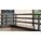 handrail_tokucho_001.jpg