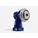 Servo right-angle gearhead TPK+ Flange Hygiene Design_master_8283.jpg