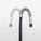 cable_flexble.jpg