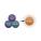 制振工法採用によるビルダー様へのメリット.jpg
