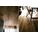 ・包ス搾ス阪・雜ウ蝣エ蝮・75f9e25ebc374052b8463dca0dee81a6.jpg