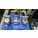 ジャッキデモシステム 機械要素技術展で展示します。.JPG