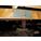 06sub__seishinPSTV_sekougo02-1.jpg