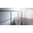 TAS_Handrail_tokucho_001.jpg