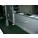 洗浄ノズル下水平戻り側+ドレンパン集中排水.JPG