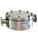EB5FD8-hygienic-back-pressure-regulator.jpg