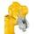 Staubli14_TX2_40_wrist_2011_jpg-low.jpg
