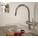 faucet01_03.jpg
