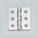 ステンレス鋼製重量用平蝶番LSF型.jpg