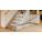 TAS_Handrail_tokucho_002.jpg