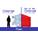 JMPクリーンルームの中と外とを隔離する説明画像.jpg