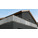 handrail_tokucho_002.jpg