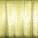 オイルカーテン2201.jpg