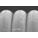 A-Bar目詰まり比較WUse.jpg