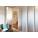 s_2_interiordetail-01_interiorcategory002.jpg