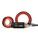 SXCXP3L-1 1019_リサイズ.jpg