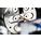 KOMAX_Mira340_Messerkopf_blau_DSC3242_ipros.jpg