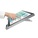 DuraVision_FDF2121WT-AGY_touch_hand_S.jpg