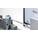 MarSurf--XC_basic--3751585--FL--JA--2020-05-26--HQ-3.jpg