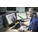 CAM + WinTool(ウィンツール)工具管理ソフトウェア.jpg