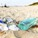 海洋汚染2.jpg