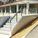 ipros_handrail5.jpg