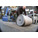 EA929DR-3使用写真.jpg