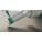 sw01 2色替え (1024x543).jpg