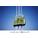ハンガーロープ用ゴンドラ.jpg