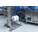 GEA-DualSlicer-II-1200-detail-roll-changeover-step4.jpg